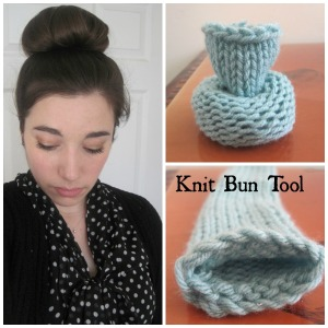 knitbuntool1